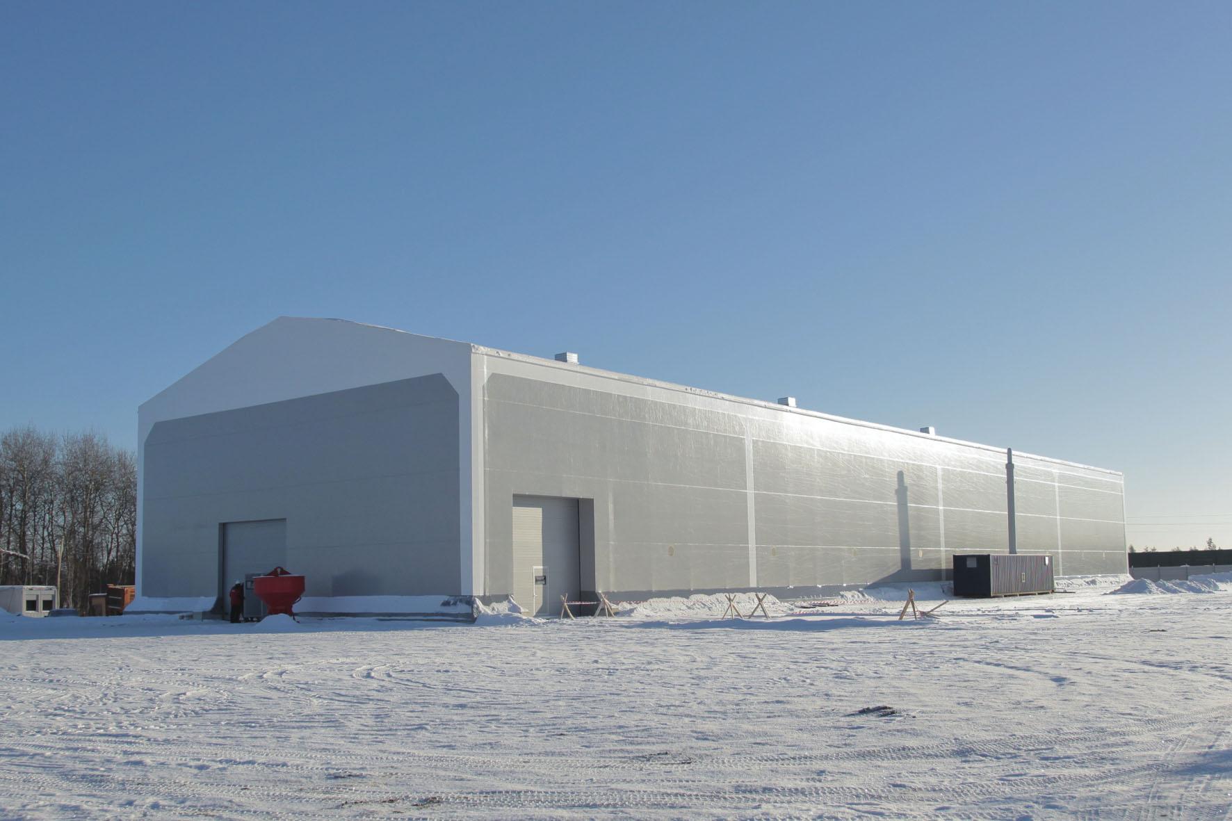 mobile-precast-concrete-factory