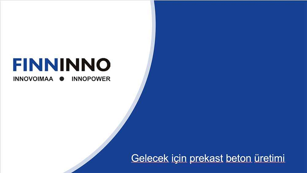finninno-turkish